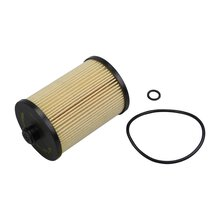 Fuel Filter, Diesel